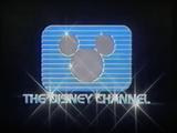 Disney Channel (United Republics)