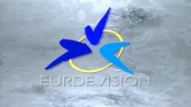 Eurdevision 1995 intro wide