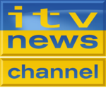 ITV News Channel logo 2002