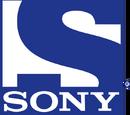 Sony Channel (Mujuki)