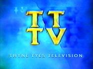 TTTV ID 1998