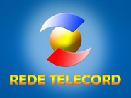 Telecord Mad spoof 1