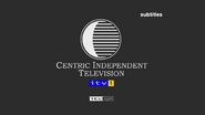 Centric 1956-styled ID (2002)