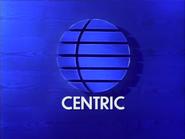 Centric ID - Blue - 1994