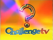 Challenge ID 1997 2