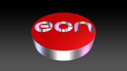 ECN Network ID 1988 (Recreation)