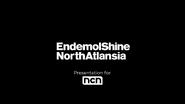 Endemol Shine North Atlansia for NCN 2018 closer