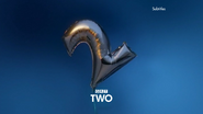 Grt two balloon current ident
