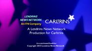 LNN Carltrins