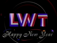 Lwt id january 1 1993