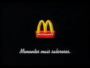 McDonald's TVC 2000