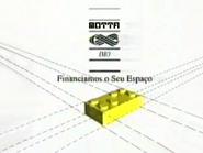 Motta TVC - Motta IMO - 1994