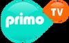 PrimoTV