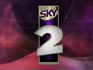 Sky Two ID 1996
