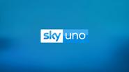Sky Uno ID 2018