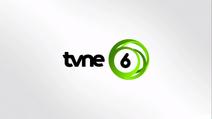 TVNE 6 ID 2016
