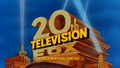 20th Century Fox Television (1982 remake) for ITV (2015).png