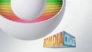 Bom Dia Cidade RDTV slide 2015