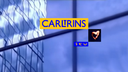Carltrins 1998 ITV wide