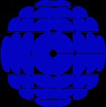 Cheyenne Television 1986