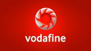 ContraPoder - Vodafone spoof