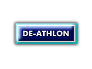 Counter Information - Decathlon spoof - 2004