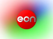 ECN ID - 1990