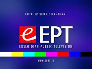EPT testcard 1998