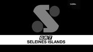 GRT1 Seleines ID - 1960s ID - (90 Year of GRT in the Seleines Islands) (2016)