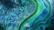 GRT Two ID - Turquoise Gemstones - 2018
