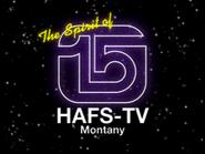 HAFS ID 1983