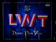 Lwt id jan 1 1996