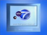 NTV7 ID - Sports - 2005