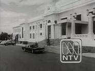 NTV Neurcasia ID - Nanbergh - 1970