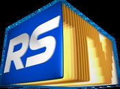 RSTV logo 2005