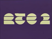 Rte2lar1978