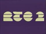 RTÉ2 (Irleise)