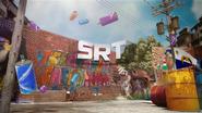 SRT ad id - Graffiti - 2018