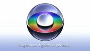 Sigma Seguranca 2008