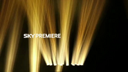 Sky Movies Premiere ID 2007