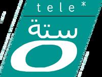 Tele6vrad-0