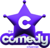 The Comedy Channel 2010