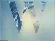 Westprovince break bumper 1993