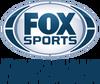 Fox Sports Istiana