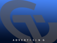 GTC 1993 commercial break