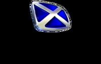 Gramsiun logo 1998