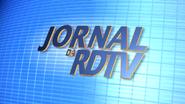 JRDTV open 2009 wide