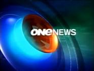 One News 4