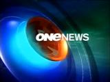 1 News (New Michillies)