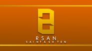 RSAN-TV 1990 remake